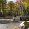 ATV Georgetown Trail  2012 by Jim Brost