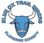 Blue-Ox-Logo
