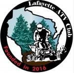 lafayette ATV Club