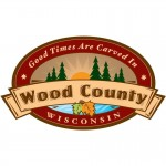 wood county parks