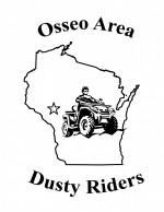 Dusty Riders Logo-01