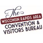 Wisconsin Rapids
