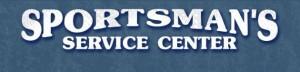 Sportsman's service center