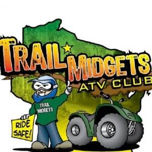 Butternot trail midgets